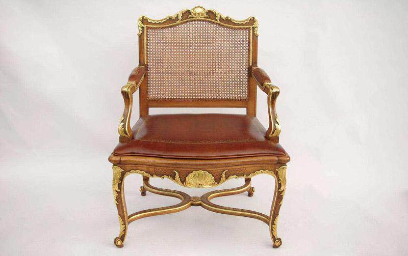beech-wood-furniture-inspirational-regency-style-beech-wood-armchair-circa-1880-for-sale-at-of-beech-wood-furniture.jpg