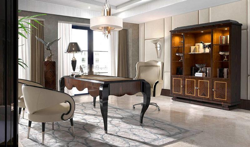 luxury-decoration-furniture-office.jpg