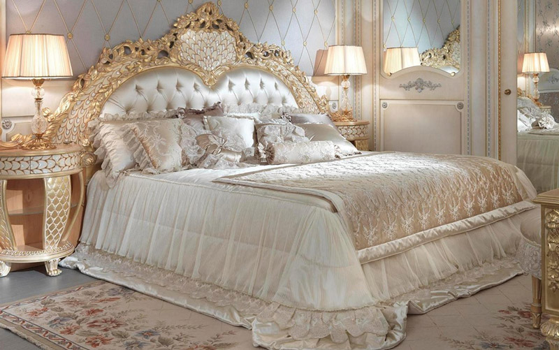 designers-bed_1379.jpg