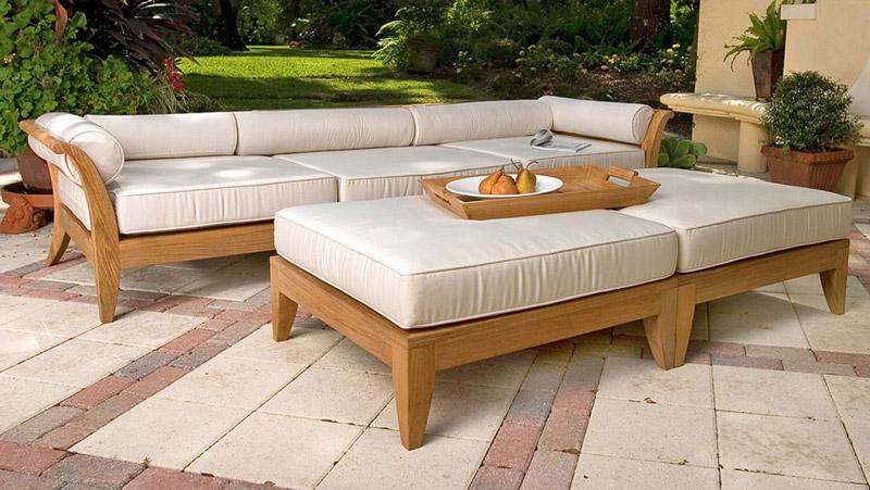 teak-wood-sofa.jpg