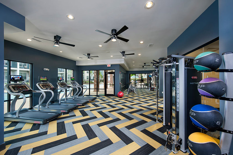 Humphreys-Partners-Architects-Park-9-at-Ridgewalk-Fitness-Center.jpg