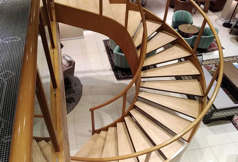 spiral4.jpg