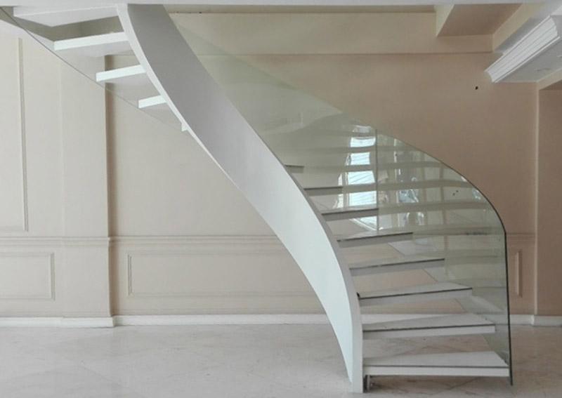 kind-of-stairs-7.jpg