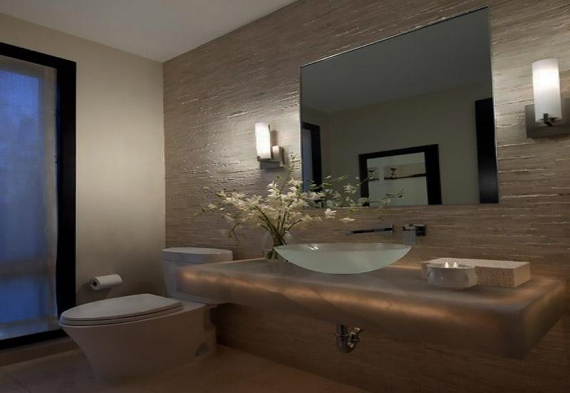 Design-Powder-Room-Vanity.jpg