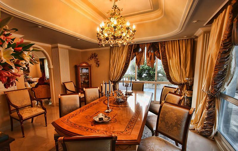 Property-89000000000000ae001253a80c28-11403401.jpg