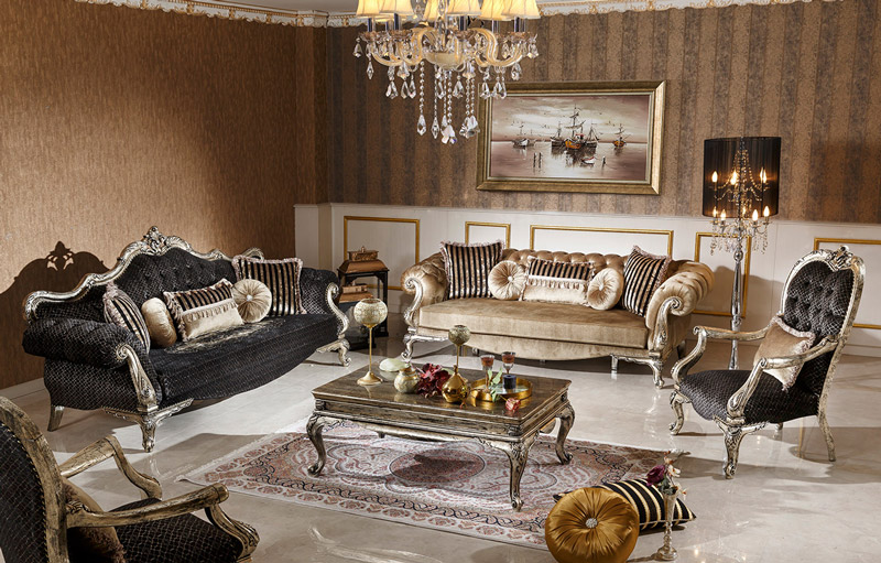 zumrut-exclusive-salon-takimi.jpg