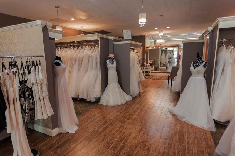 elegant-wedding-dress-boutiques-houston-pictures-of-wedding-dress-boutiques-houston.jpg
