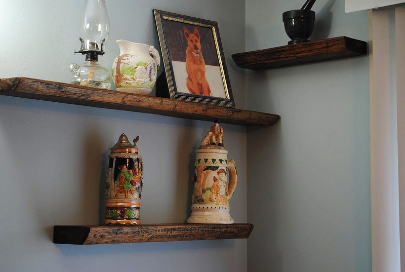 small-wood-shelves-for-walls.jpg