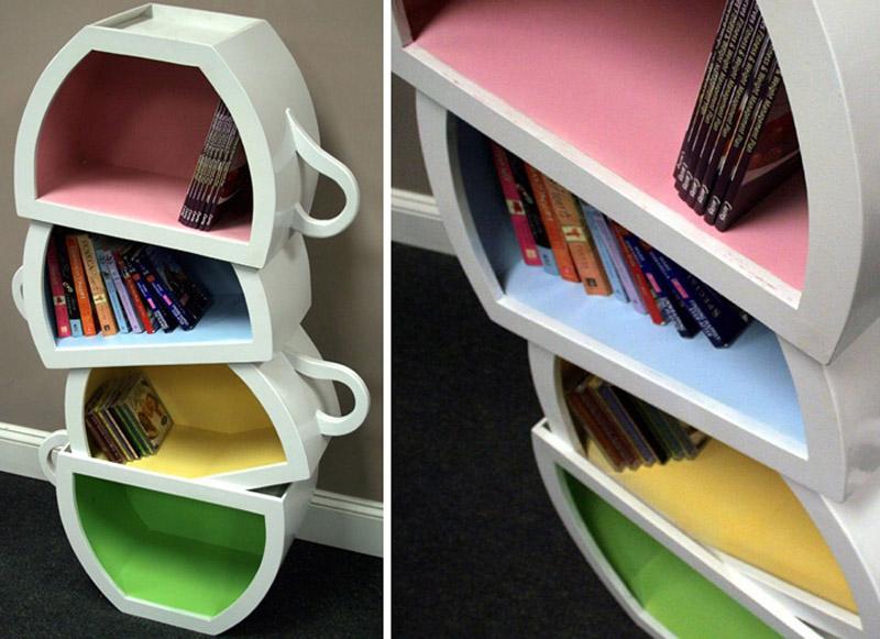AI-Awesome-book-shelf-5.jpg