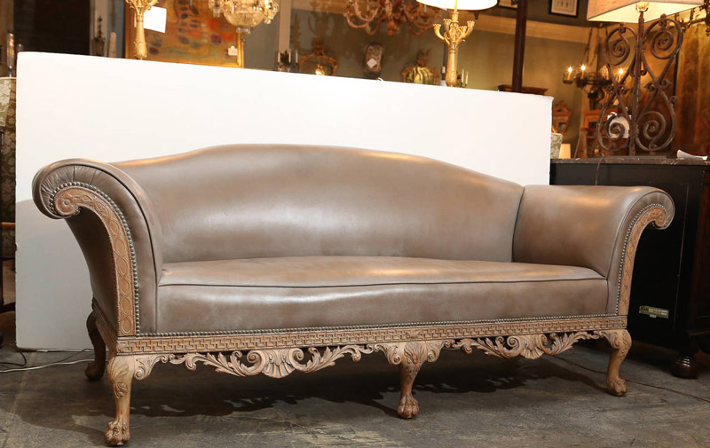 GEORGE_III_IRISH_CHIPPENDALE_SOFA_WITH_CARVED_PAW_FEET_IN_BLEACHED_MAHOGANY_____90L_X_27D_X_38H______________________10500_l.jpg