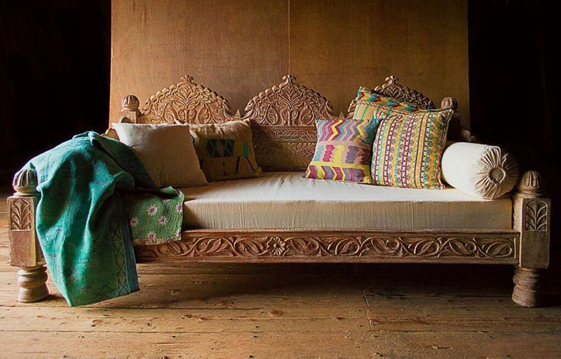 indian-daybeds-attractive-carved-whitewashed-daybed-shop-nectar-throughout-9.jpg