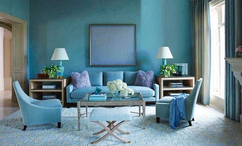 2-light-blue-interior.jpg