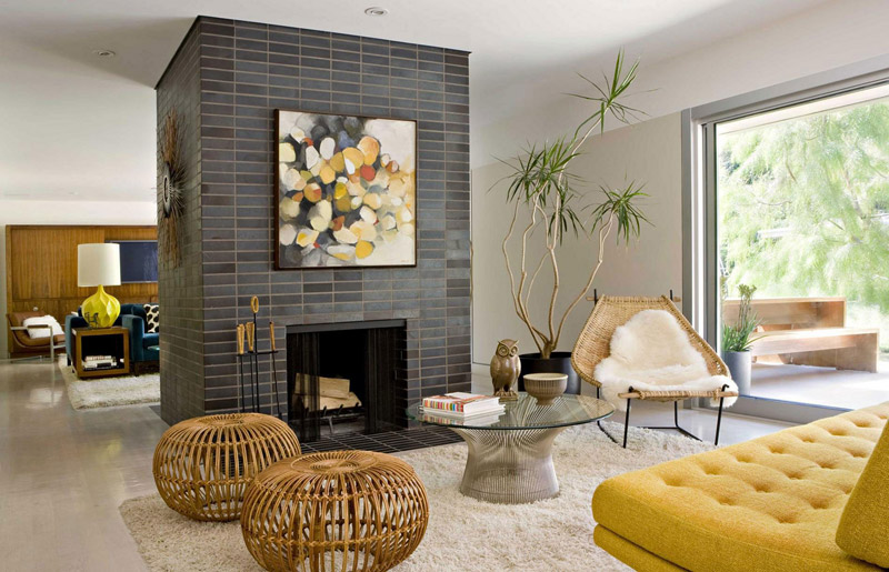 Living-Room-with-Contemporary-Fireplace-15.jpg