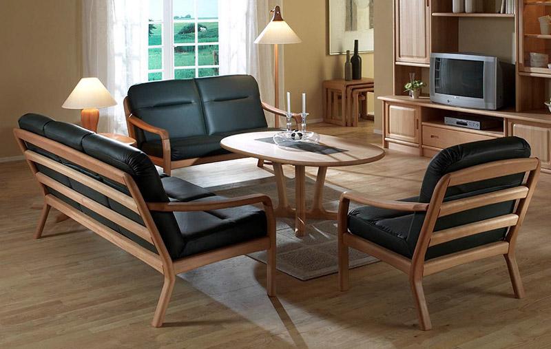 quality-solid-wood-sofas-cd1250.jpg