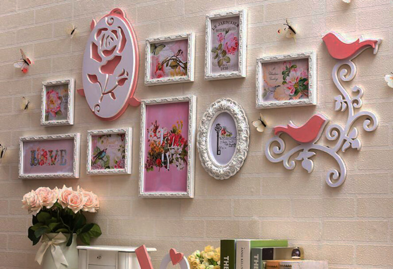 Romantic-Wall-Decoration-Wood-Photo-Frame-Set-Butterfly-Rose-Decor-8-pieces-Photo-Frames-Combination-For.jpg