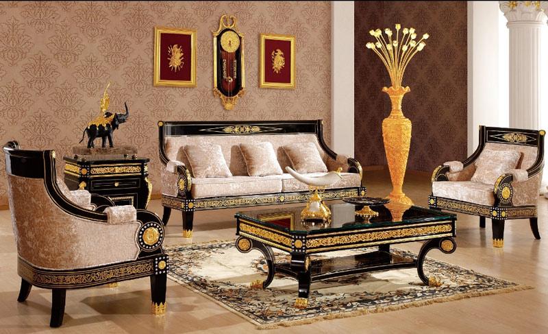 empire-livingroom.jpg