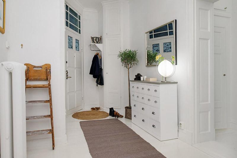 skandinavskij-stil-v-interere-50-luchshih-foto-25.jpg
