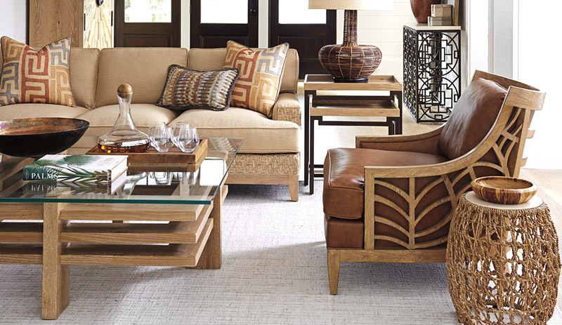 perfect-sofa-chairs-designs-image-16710-from-post-living-room-design-with-comfortable.jpg