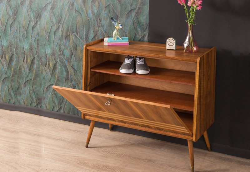 german-shoe-cabinet-from-the-1950s.jpg