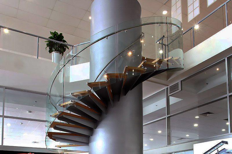 curved-stairs-12.jpg