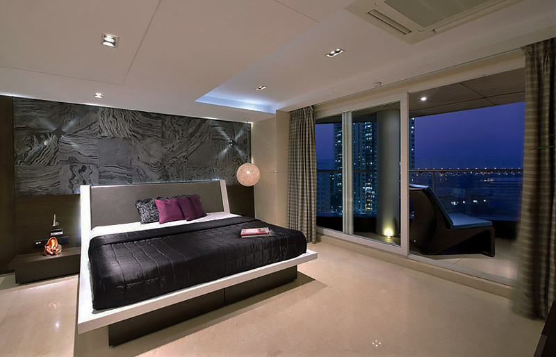 Three-Level-Penthouse-13-850x566.jpg
