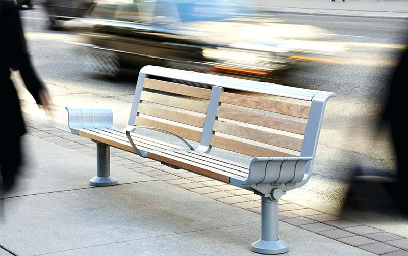 street-furniture-design-a-public-bench-part-of-the-new-street-furniture-program-by-image-courtesy-of-design-associates-street-furniture-design-pdf.jpg