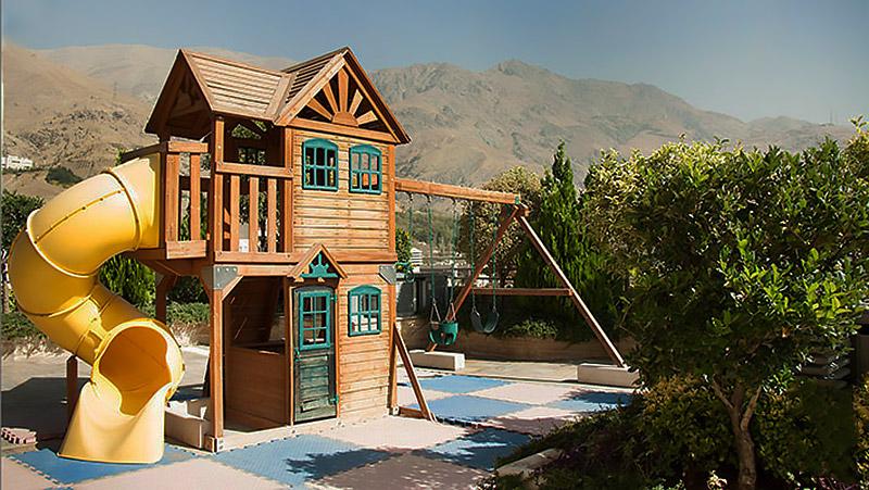 Property-c90700000000014d000e55fe56ee-21825481.jpg