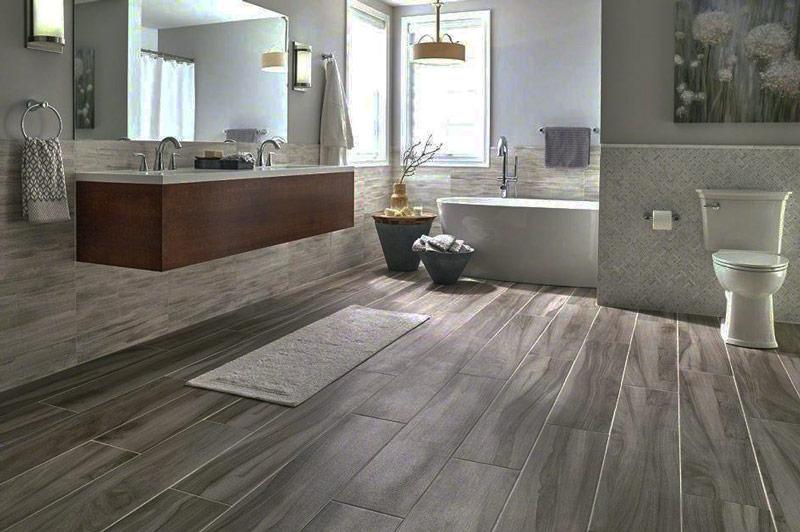 Wood-Look-Tile-Bathroom-Floor.jpg