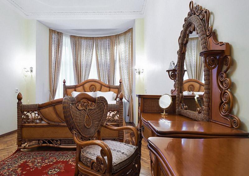 chetyrehkomnatnaya_kvartira_po_ulice_marksa_8_07.jpg