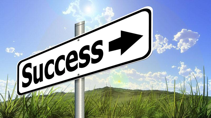 success-479568_1920.jpg