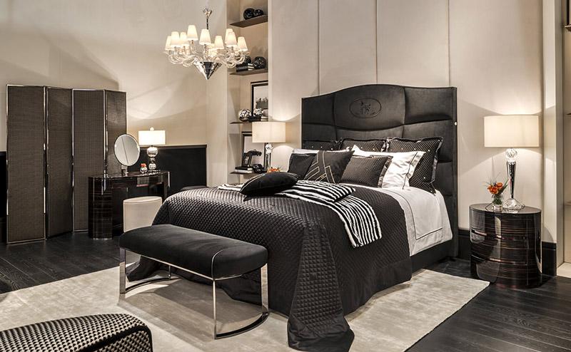 krovat-ottavia-chandelier-dizayn-fendi-casa.jpg