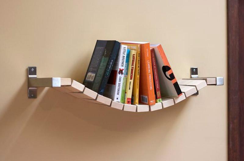 AI-Awesome-book-shelf-2.jpg