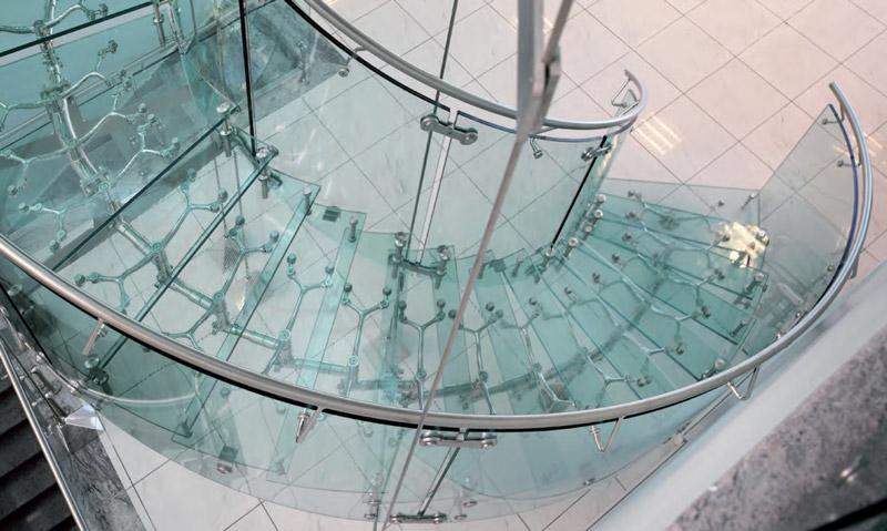 faraone-scale-ninfa-canopy-linea-maior-balcone-cruise-фараоне-ограждение-ограждения-лестницы-козырьки-фасады-стеклянные-маршевая-винтовые-нинфа-майор-линеа-безопасность-альфа-дизайн-scala-ninfa-.jpg