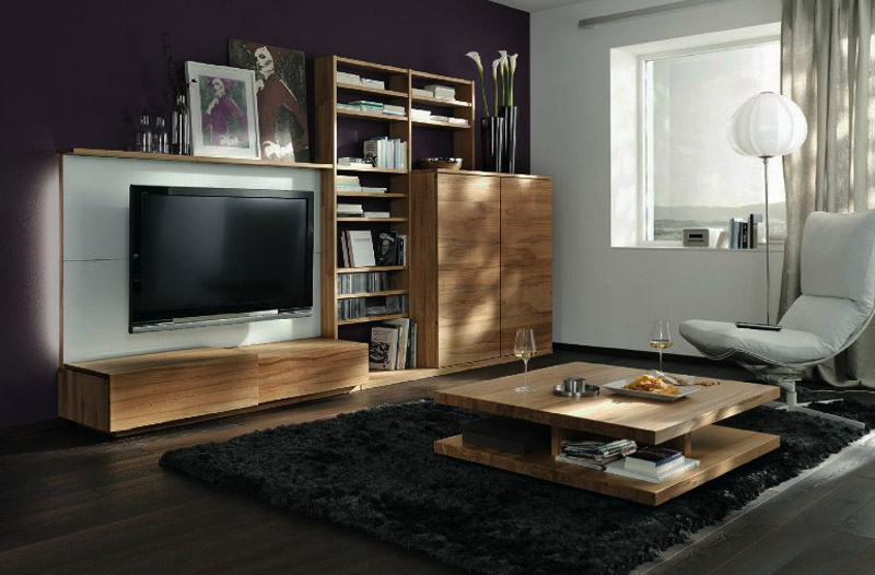 Purple-white-wood-lounge.jpg