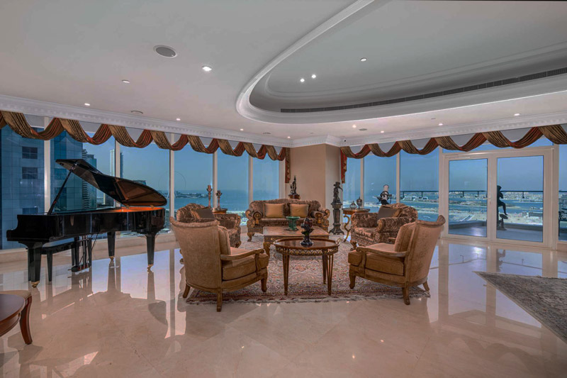 4-bedroom-penthouse-for-sale-le_reve-LP03670-132efe4474c61500.jpg