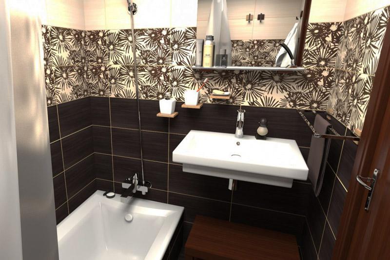bathroom-48549-xxl.jpg