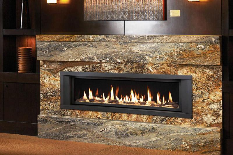 Linear-Gas-Fireplaces.jpg