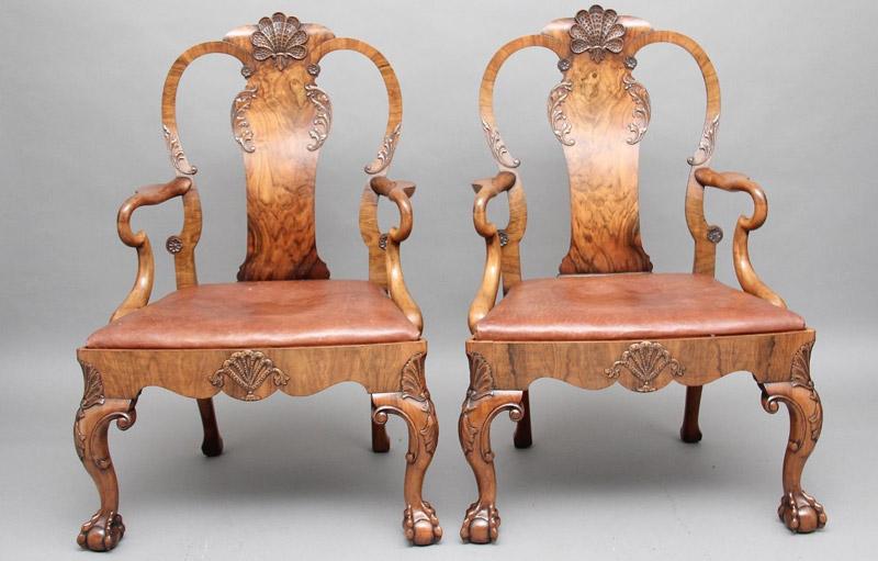 georgian-style-walnut-leather-armchairs-1920s-set-of-2-1.jpg