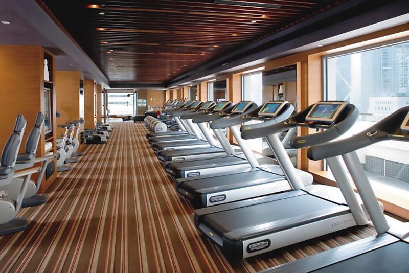 f3d96a77056ebb876cd89d83ed9fcbed--fitness-club-fitness-studio.jpg