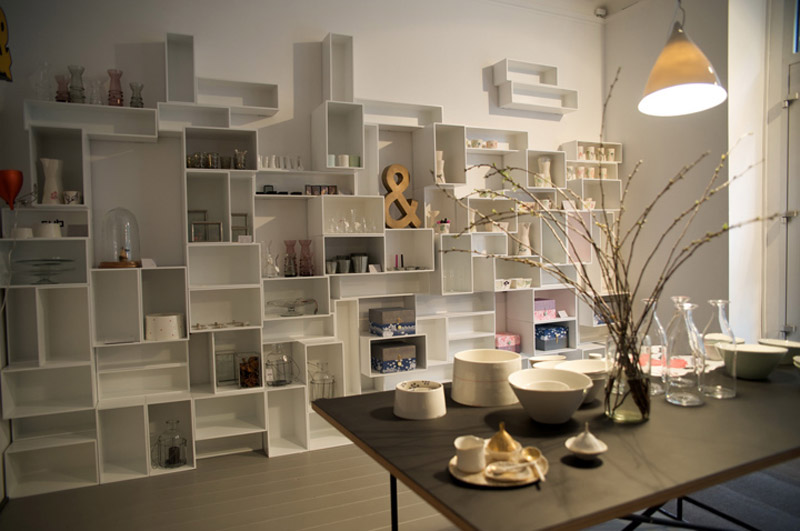 Cubit-modular-shelving-system-by-MYMITO.jpg