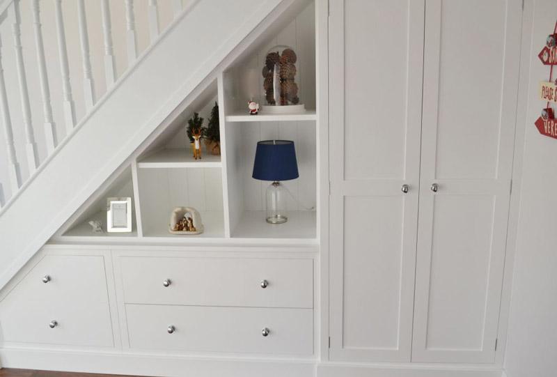 Under-Stairs-Cabinet-Decor-Ideas.jpg