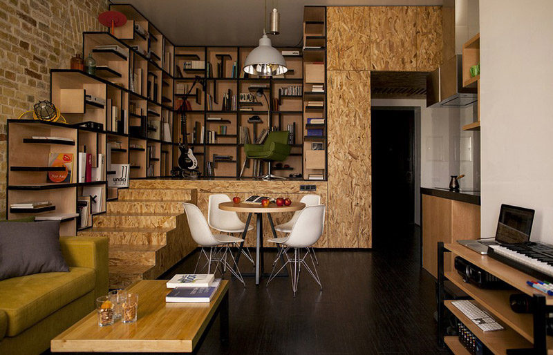 Home-library-crafted-in-soft-wood.jpg