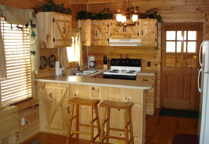 antique-kitchen-idea-and-model-images-of-home.jpg