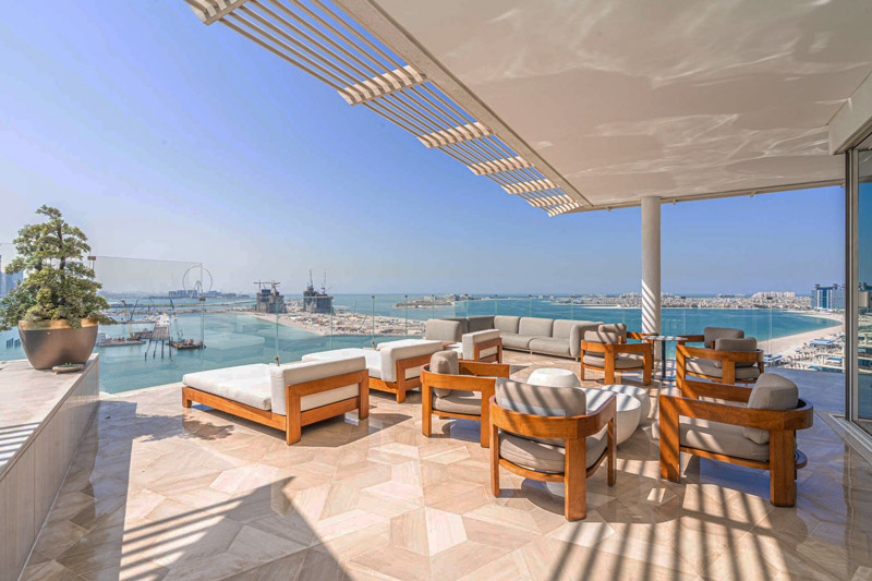 4-bedroom-penthouse-for-sale-five-LP03355-15108cceb3947300.jpg
