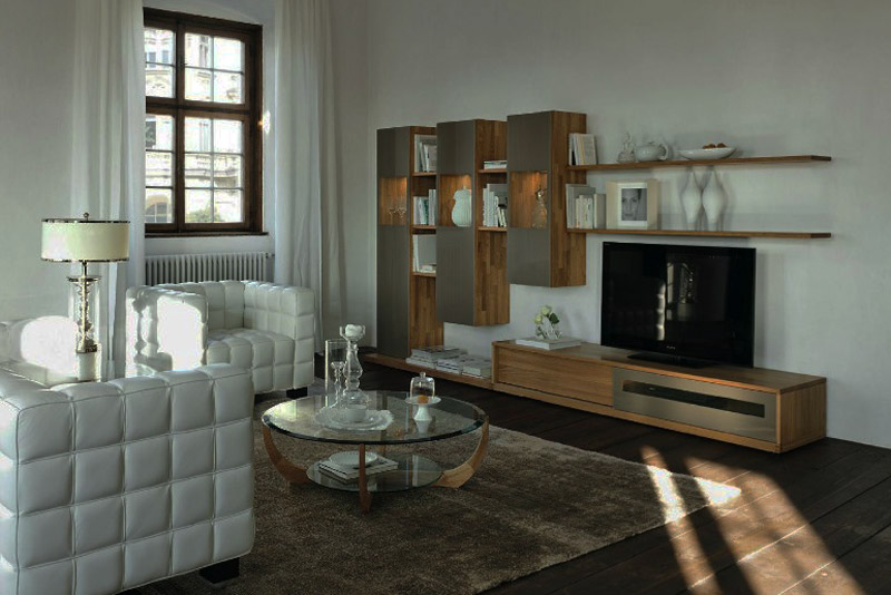 White-wood-modern-living-room.jpg