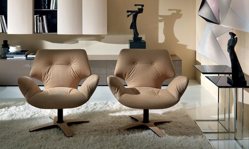 Кресло-2-240817.jpg