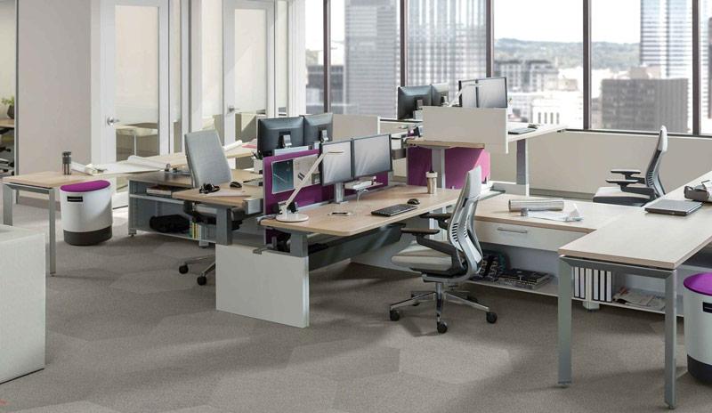 steelcase-office-desks-furniture-for-home-office-of-steelcase-office-desks.jpg