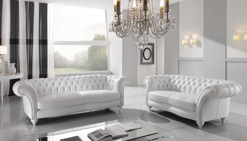 modern-chesterfield-sofa.jpg