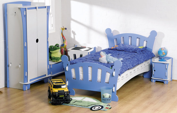 childrens-bedroom-sets-childrens-bedroom-sets-for-small-rooms.jpg