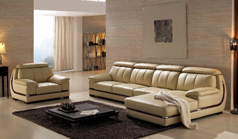 All-you-want-to-know-about-Leather-Corner-Sofas-13.jpg